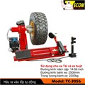 Máy ra vào lốp tự động TC-3056