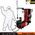Máy ra vào lốp tự động TC-5600