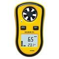 Máy đo tốc độ gió GM-8908