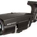 Camera KCE - SPI1724