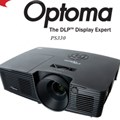 Máy chiếu Optoma ps330
