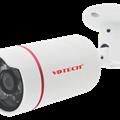 Camera VDTech VDT 405AHDL