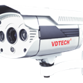Camera VDTech VDT - 3060CM.80