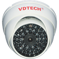 Camera VDTech VDT - 666CM.90