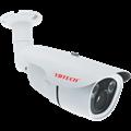 Camera VDTech VDT -  405ACVI 1.3