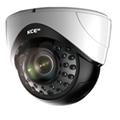 Camera KCE - SDTI650