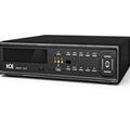Đầu ghi hình KCE KHD - N400R