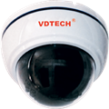 Camera VDTech VDT - 414IP 1.0