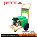Máy rửa xe áp lực cao JET2200