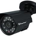 Camera thân hồng ngoại Superview SV-1512 (540TVL)