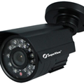 Camera Superview SV-1512 (600TVL)