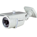 Camera Superview SV-1577 (600TVL)