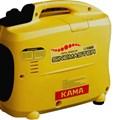 Máy phát điện xách tay KAMA-IG1000