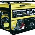 Máy phát điện KAMA- KGE2500E