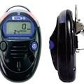 Máy đo oxi trong không khí PS1