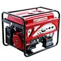 Máy phát điện Honda Yamata 6.5 Kva