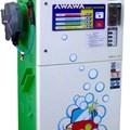 Máy rửa xe cao áp Series AWA