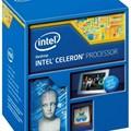 Intel Celeron G1840 2.8GHZ – 2MB Cache, sk 1150