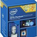 Intel Pentium Dual Core G3240 3.1Ghz-3Mb Box