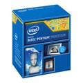Intel Pentium G3250 Box -3.2Ghz- 3MB Cache, socket 1150