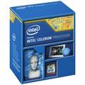 Intel Celeron G1830 2.80Ghz | 2MB Cache