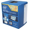 Intel Core Xeon E3-1231V3 3.40 GHz -8MB Socket 1150 (Haswell)