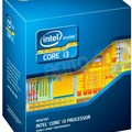 Intel Core i3-3250 - 3.5GHz