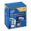 Intel Core i3-4150 3.50GHz | 3M Cache