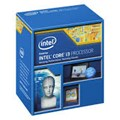 Intel Core i3 – 4330 Box -3.5Ghz