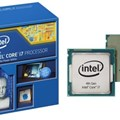 Intel Core i7-4790K 4.4GHz 8MB