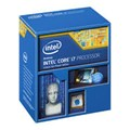 Intel Core i7 – 4790 Box -3.6Ghz- 8MB Cache, socket 1150