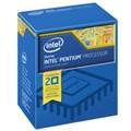 Intel Pentium G3258 Box -3.2Ghz
