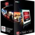 Bộ vi xử lý AMD Quad-Core | 4-Core | A10-5800K