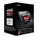 Bộ vi xử lý AMD Quad-Core | 4-Core | A10-6800K