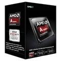 Bộ vi xử lý AMD Quad-Core | 12-core | A10-7850K