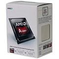 Bộ vi xử lý AMD Dual-Core | 2-Core | A4-6300