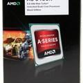 Bộ vi xử lý AMD Dual-Core | 2-Core | A6-5400K