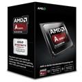 Bộ vi xử lý AMD Dual-Core | 2-Core | A6-6400K