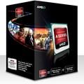 Bộ vi xử lý AMD Quad-Core | 4-Core | A8-5600K