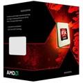 Bộ vi xử lý AMD FX 4-Core | FX-4130