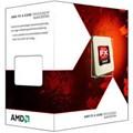 Bộ vi xử lý AMD FX 4-Core | FX-4300