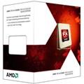 Bộ vi xử lý AMD FX 4-Core | FX-4350