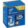 Intel Pentium Processor G3430 3.30Ghz