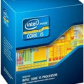 Intel Core i5-3340 - 3.1GHz