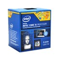 Intel Core i5-4430 Processor 3.0Ghz