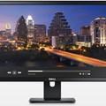 Dell 23 inch LED E2314H