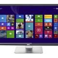 Màn hình Dell 28 Ultra HD Monitor - P2815Q