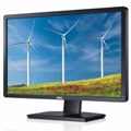 Dell P2012H - 20 inch LED
