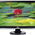 DELL ST2320L/HD 23 inch