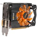 VGA ZOTAC GTX 650 Synergy Edition 2GB DDR5 128bit